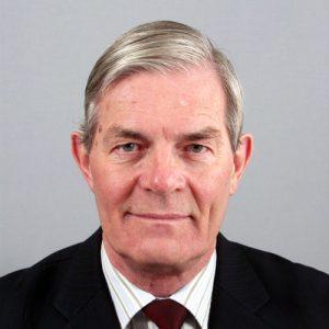 prof. dr. Johan Lammers
