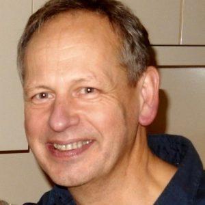 drs. Rob van Grunsven